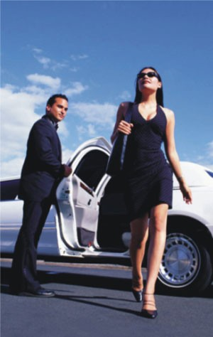 Airport Transportation Service::We drive to your Holiday resort